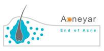 آکنه یار: درمان آکنه - درمان لک و جوش صورت - Acneyar