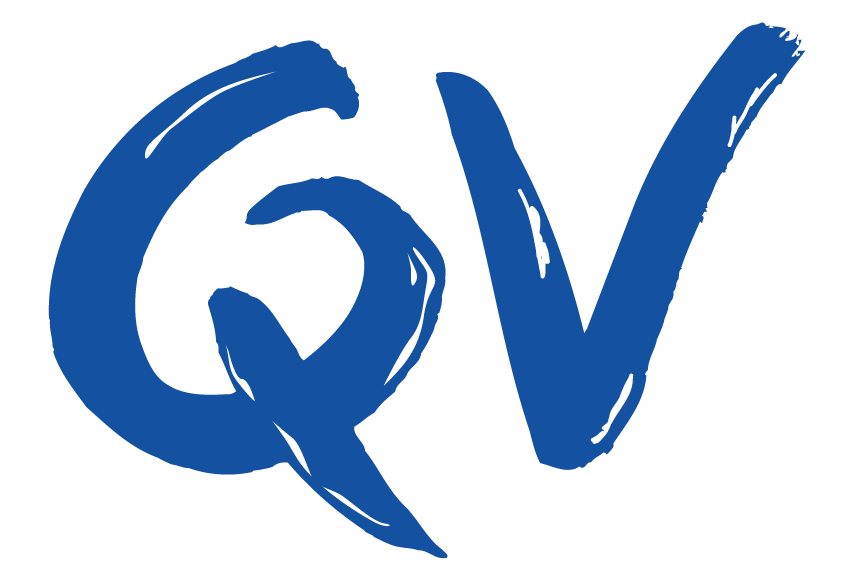 ''QV''EGO