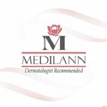 Medilann
